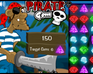 Play Pirate Gem