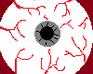 Play EyeBall Madness V2.1