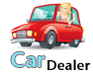 Play Car Dealer