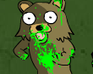 Play Pedobear Zombies (Zombears)