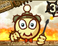 Play Roly-Poly Cannon 3