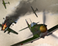 Play Battle of Britain: 303 Squadron
