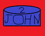Play John The Button Two