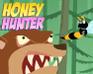 Play Honey Hunter