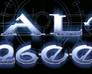 Play Halo 2600