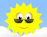 Play SunnyBoom