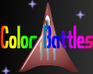 Play Color Battles