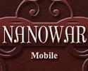 Play Nano War: Mobile