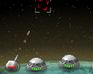 Meteor storm.png?i10c=img