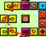 Play BeatTheGeek Tower Defence