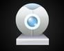 Play Webcam Avatar Creator