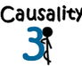 Play Causality 3