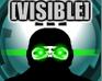 Play [Visible] III