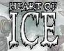 Play Heart of Ice