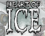 Play Heart of Ice