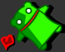 Play HappyGreenRobot