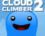 Play Cloud Climber 2