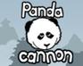 Play PandaCannon