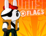 Play Bunny Flags