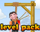 Play Gibbets 2 level pack