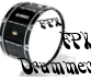 Play FPX Drummer