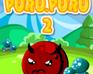 Play Puru Puru 2