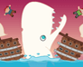 Play Moby Dick - The Video Game