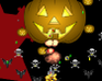 Play Pumpkin Invasion