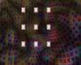 Play Primitive Pattern