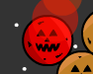 Play Pumpkin Remover 2