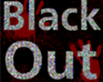 Play Black Out