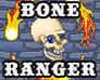 Play Bone Ranger