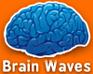 Play Brain Waves