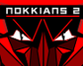 Play The Nokkians 2
