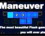 Play Maneuver