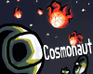Play Cosmonaut