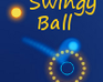 Play Swingy Ball