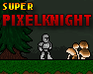 Play Super Pixelknight