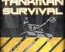 Play Tankman Survival