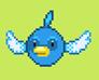 Play Bird 2