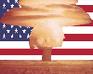 Play America Nuked!