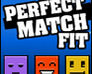 Play Perfect Match Fit