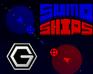 Play Sumo Ships