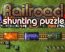 Play Railroad Shunting Puzzle