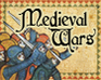 Play Medieval Wars