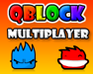 Play QBLOCK