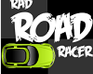 Play Rad Road Racer