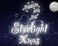 Play Starlight Xmas