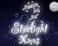 Play Starlight Xmas