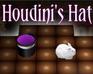 Play Houdini's Hat